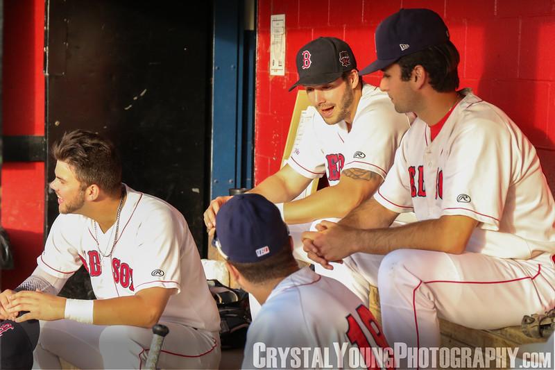 Red Sox 2019-8596.jpg