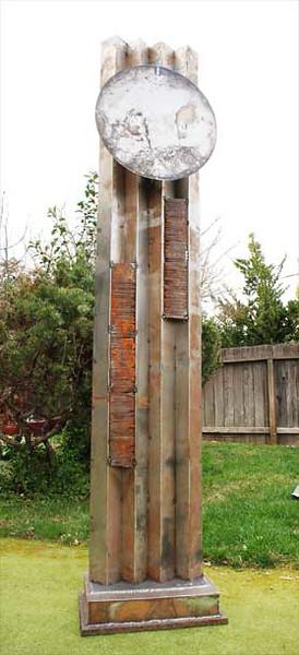 Monolith-II-4.jpg