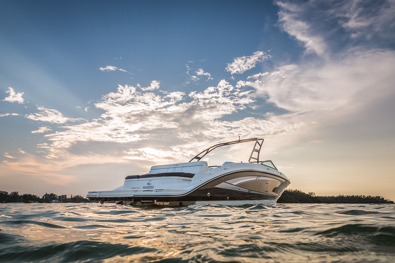 2015-SeaRay-270-Sundeck-2891.jpg