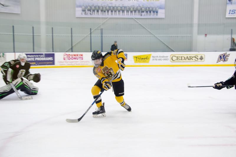 160221 Jr. Bruins Playoff vs. South Shore Kings.NEF-064.jpg