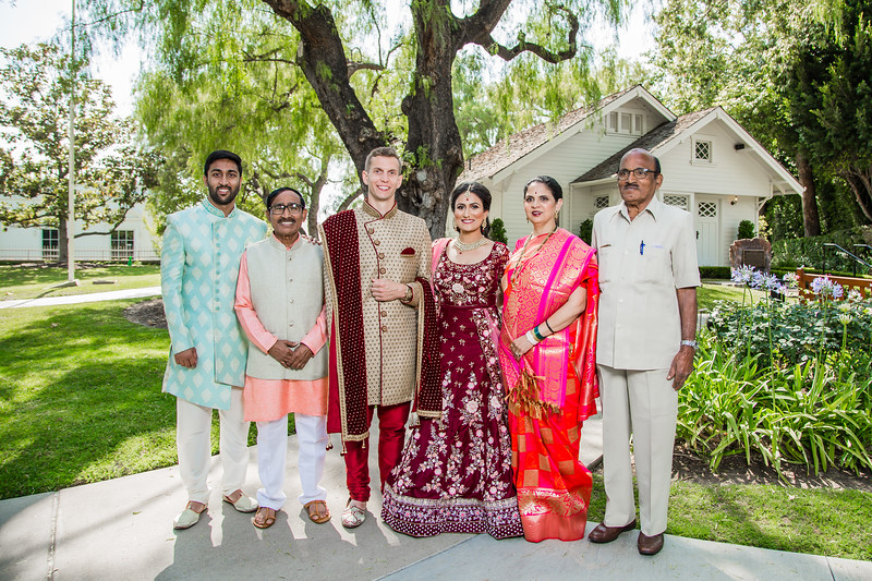 Wedding-588.jpg