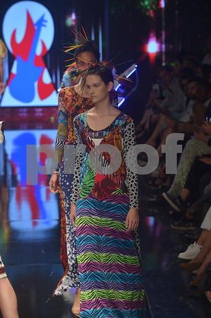 ArtHeart-FashionShow2018-03