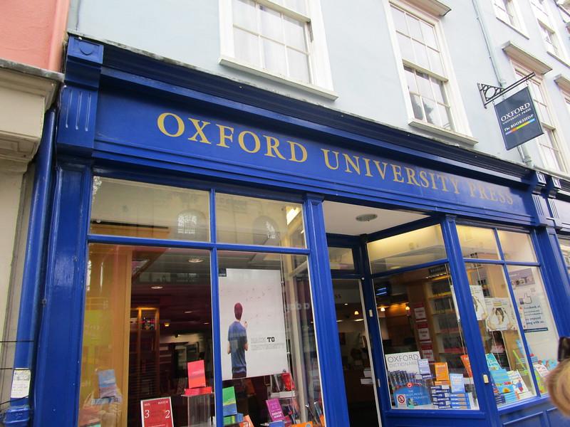 Oxford & English Countryside 2015 064.JPG