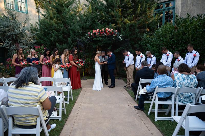weddings (353 of 485).jpg