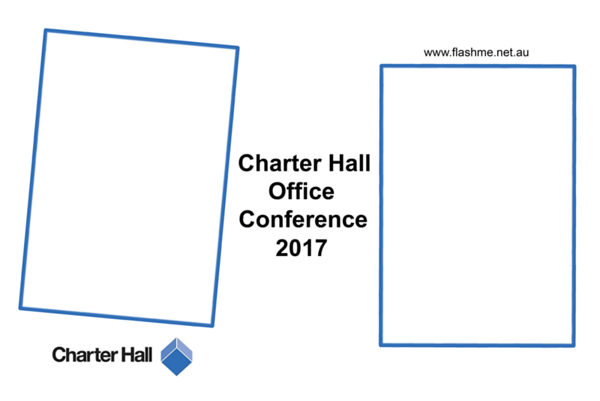 Charter Hall Conference - 19 October 2017