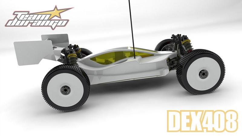 dex408-2a.jpg