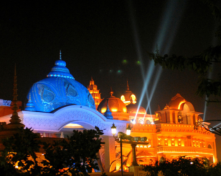 Kingdom of dreams Gurgaon.jpg