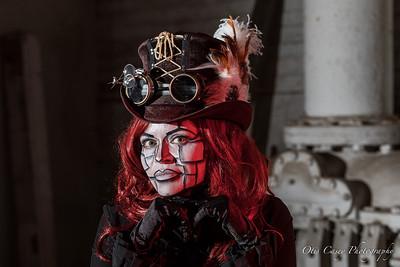 Ms Mia Ortiz Shoot 2017