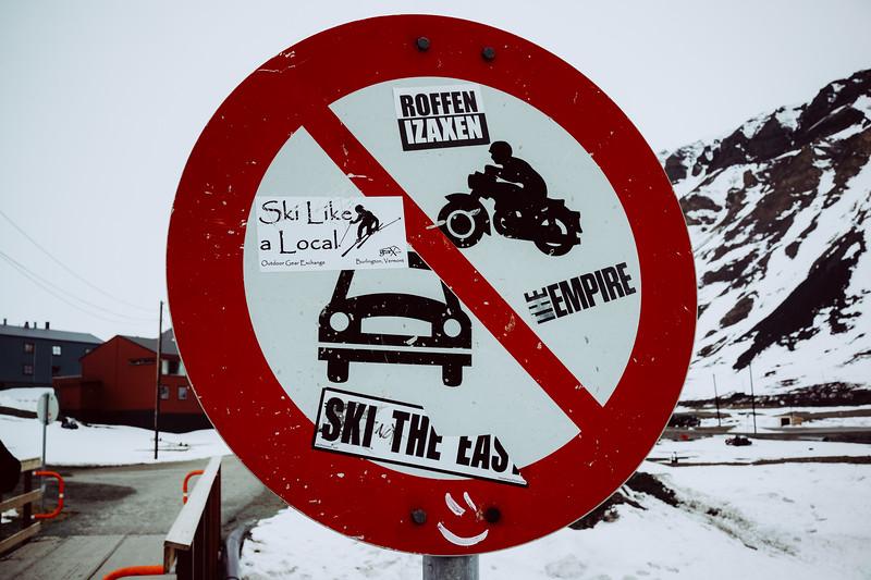 Svalbard-2013-69.jpg