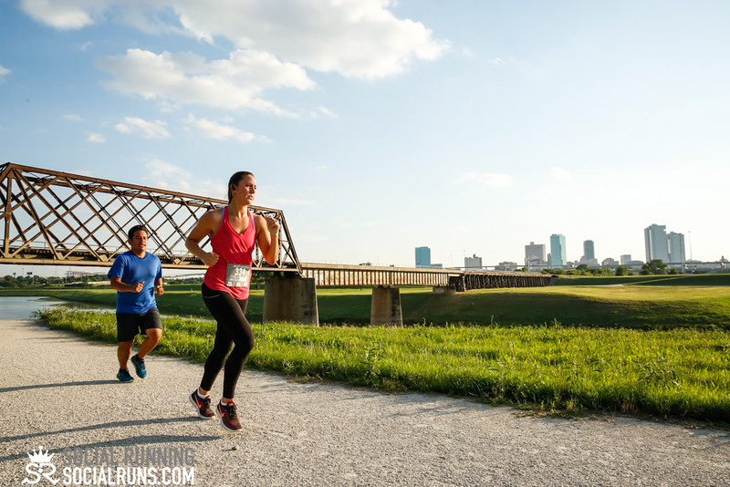 National Run Day 5k-Social Running-1750.jpg