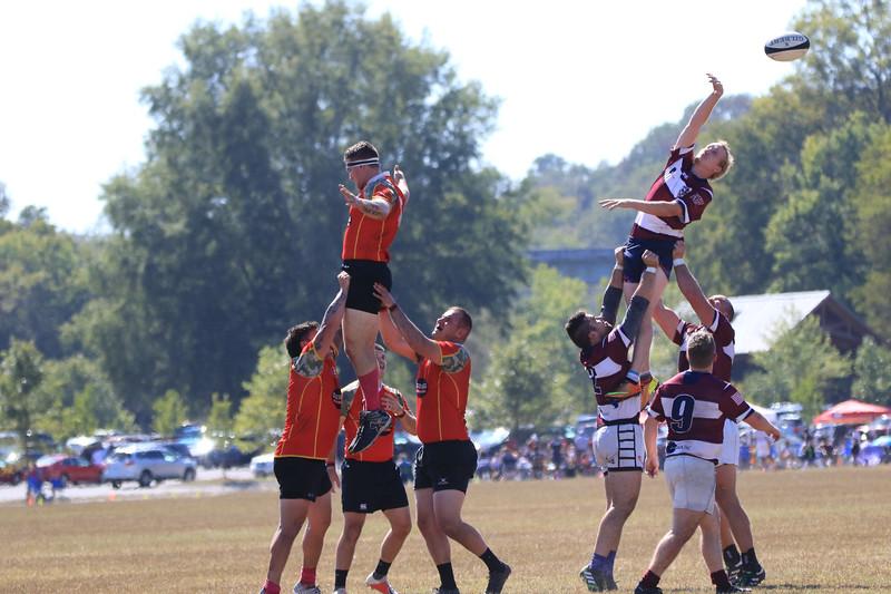 Clarksville Headhunters vs Huntsville Rugby-65.jpg
