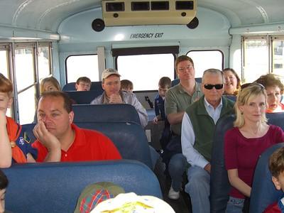 2008-02-23 Cub Scout Amtrak