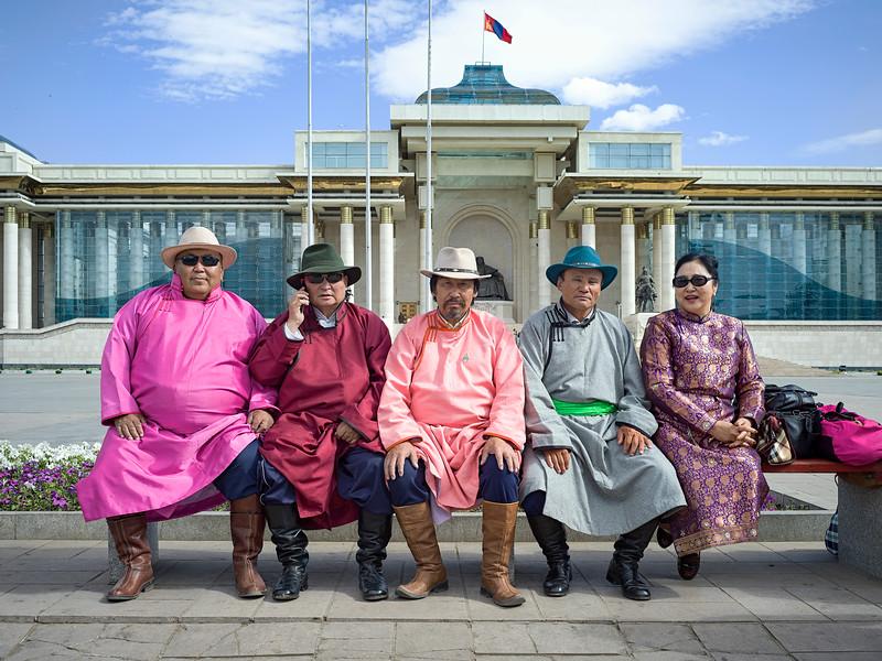 the new mongolia.jpg