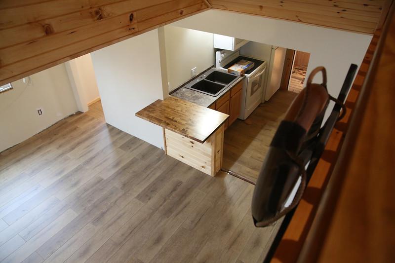 Bathroom-Floor_Kitchen 2-19-9.jpg