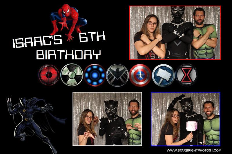 Isaac's 6th Birthday_21.jpg