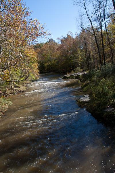 Black River 101711-1.jpg