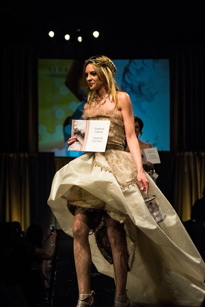 IIDA Couture 2014-477.jpg