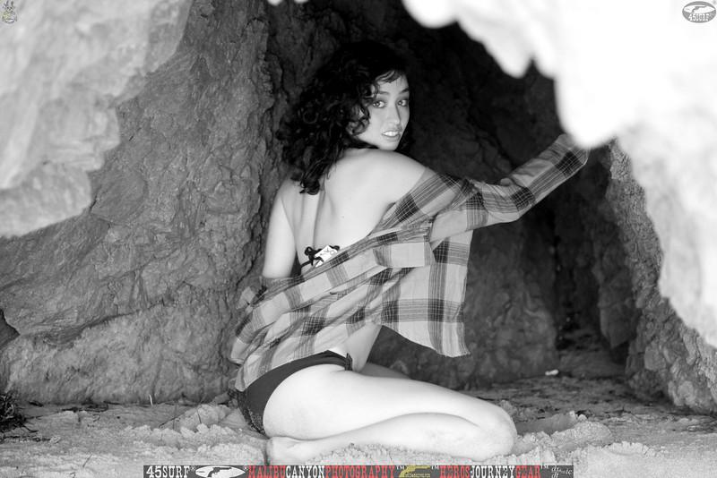 45surf malibu model beautiful bikini swimsuit model bikini model 018,.kl,..jpg