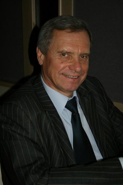 20101122_4438.JPG