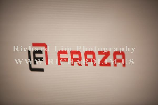 2018-05-02-Fraza