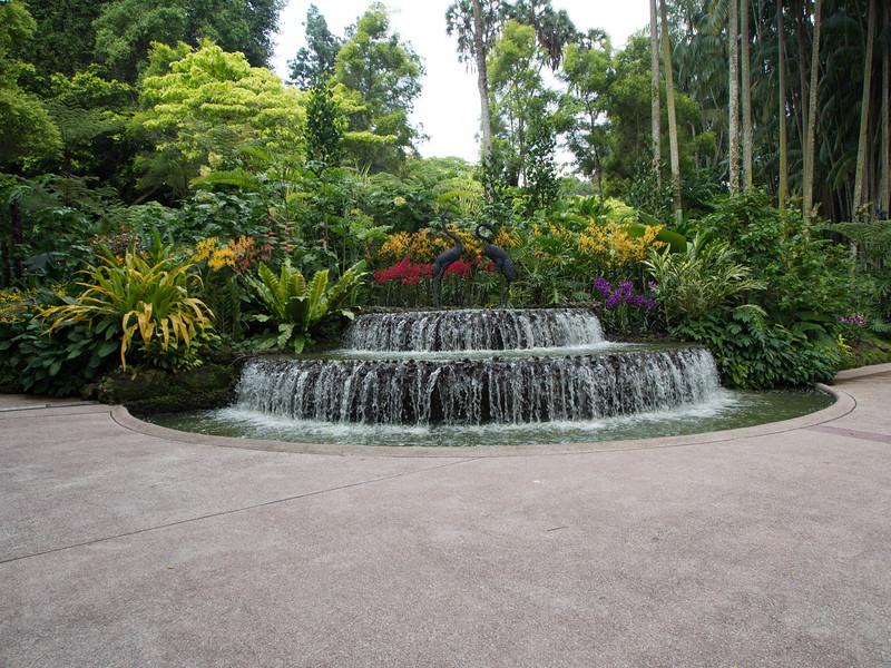 2012-11 MalaysiaPB090083 - 2012-11-09 at 22-25-51-4.jpg