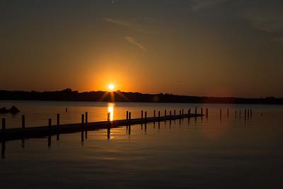 Sunset-June-2015