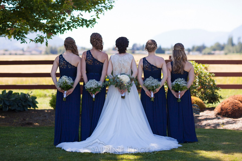 AE-Wedding-9894.jpg