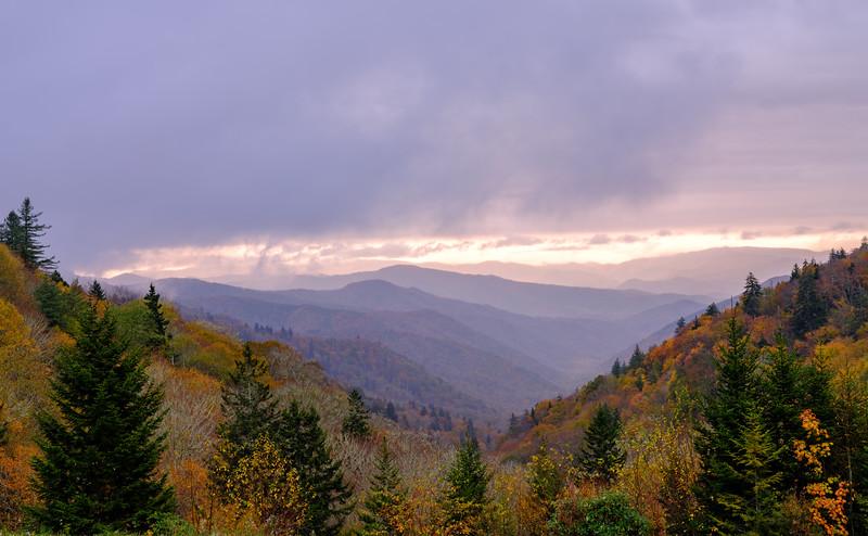 20201011_smoky_mountains-2451.jpg