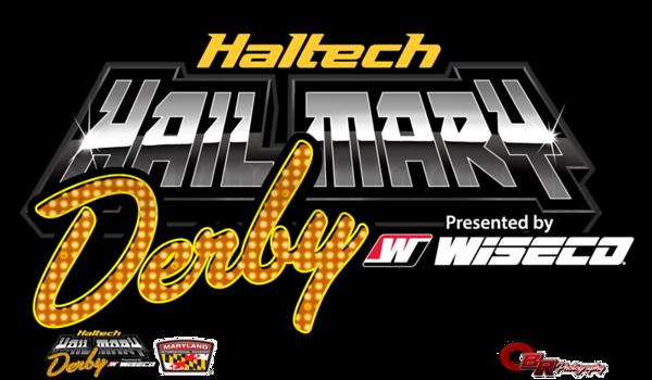 Hail Mary Derby