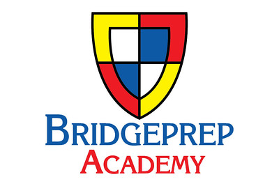 BridgePrep Academy