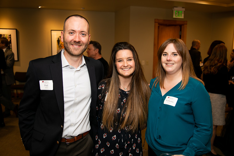 20190411-Sturm-Alumni-Reception-300ppi-95.jpg