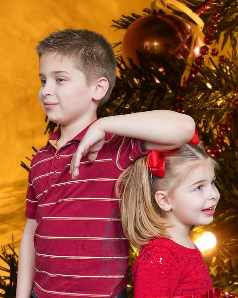 063 Weirich Family Celebration Nov 2011 (8x10)christmas 1.jpg
