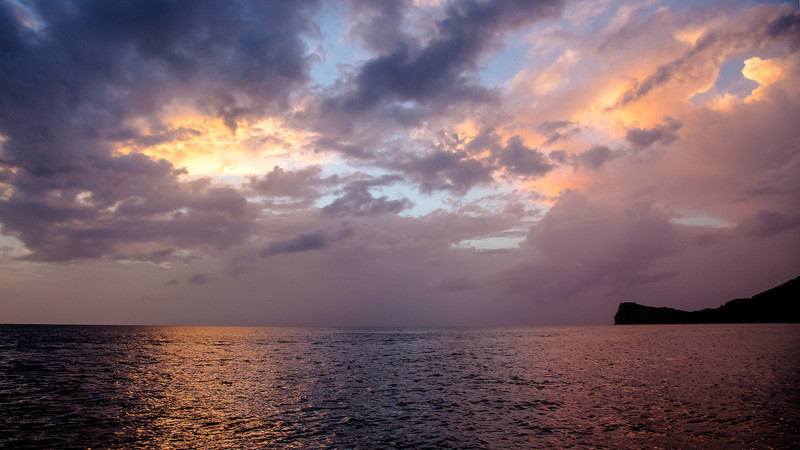 12May_St Lucia_787_8.jpg