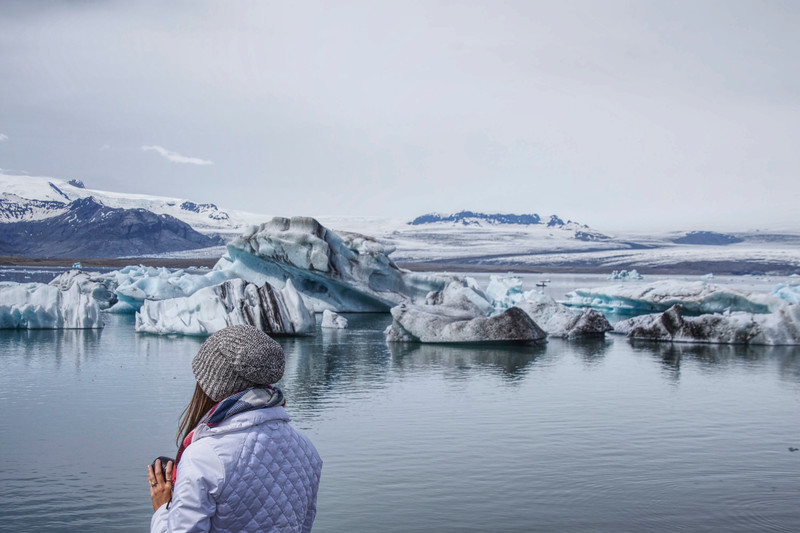 Iceland 3814.jpg