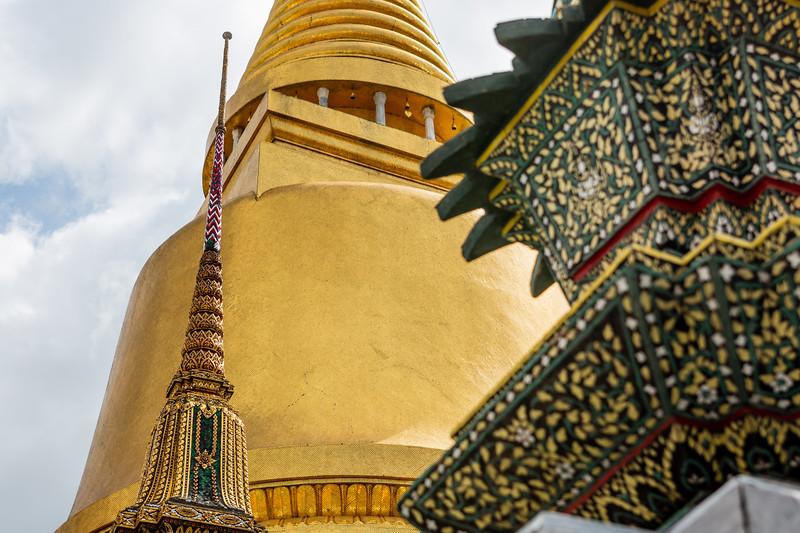 Thailand-017-3.jpg