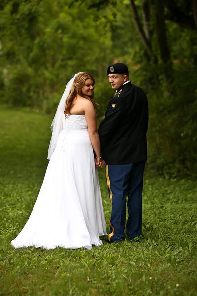 Breeden Wedding PRINT 5.16.15-419.jpg