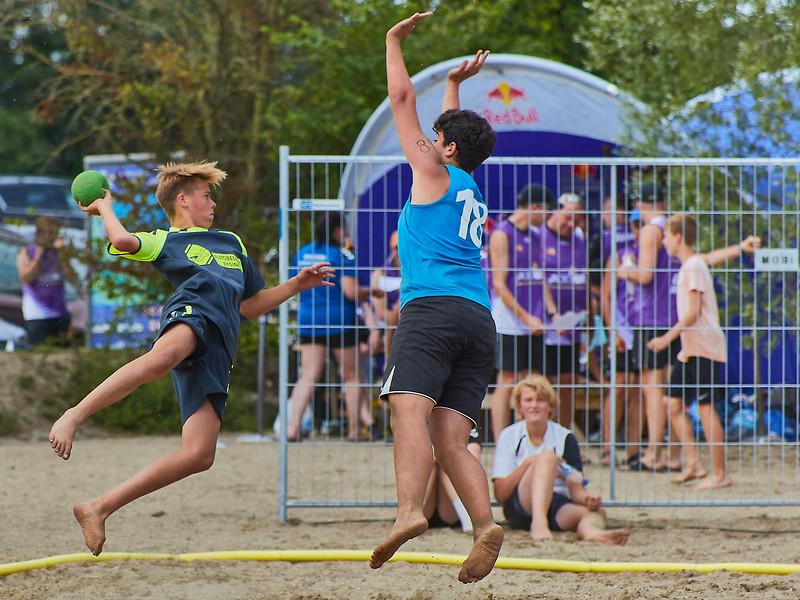 Molecaten NK Beach Handball 2017 dag 1 img 294.jpg