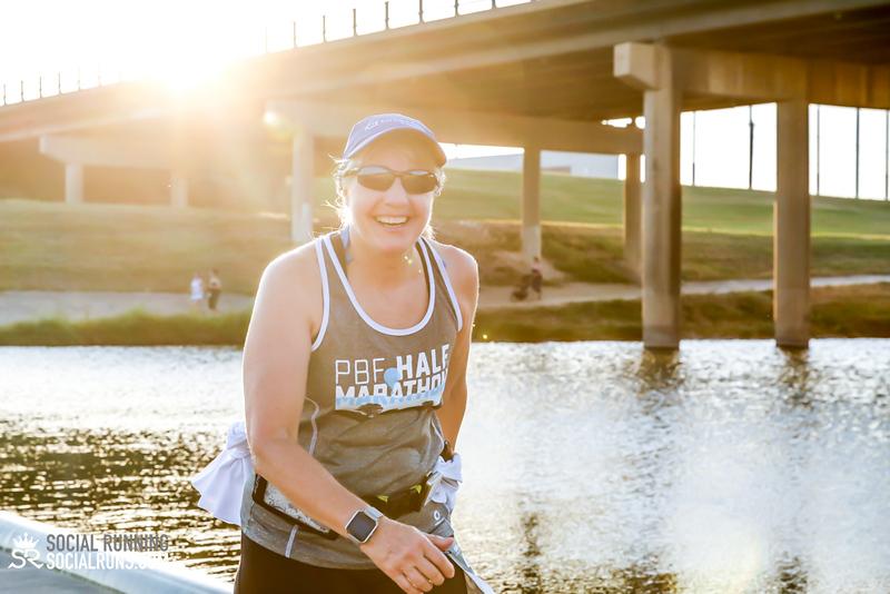 National Run Day 18-Social Running DFW-2673.jpg