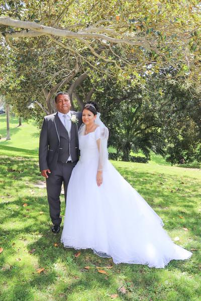 A&F_wedding-290.jpg