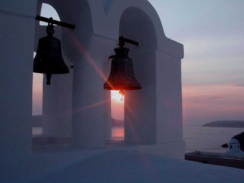 Santorini Sunset.jpg