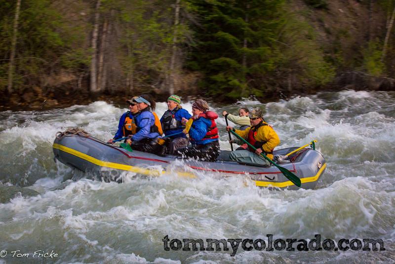 rafting_blueriver_tomfricke_140611-6939.jpg