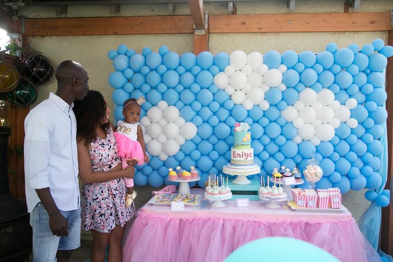 Eniye's First Birthday-231.JPG