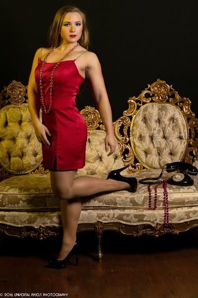Olivia Gray-46.jpg