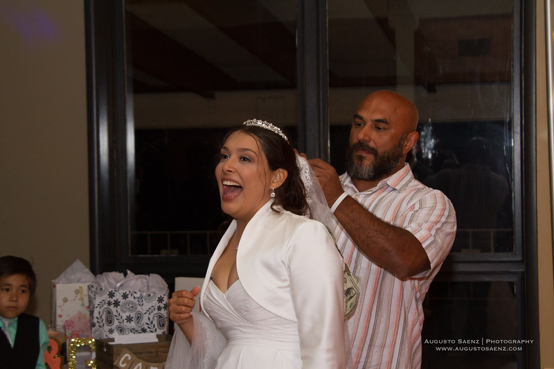 LUPE Y ALLAN WEDDING-9431.jpg