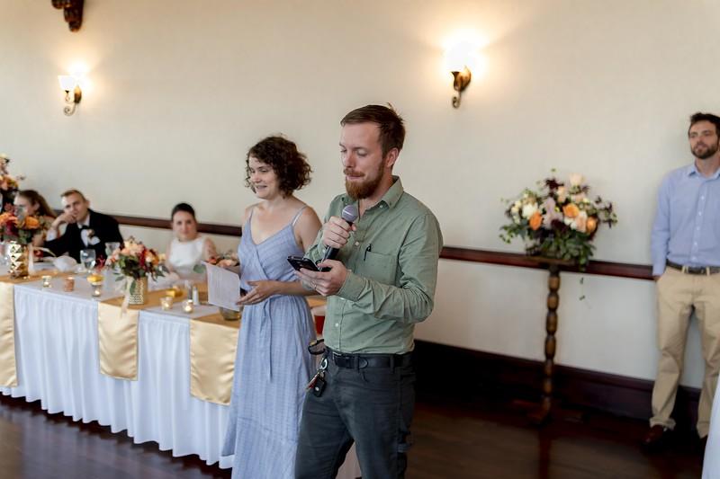 Adrienne & Josh Wedding (Remainder) 436.jpg