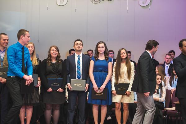SBC_Graduation