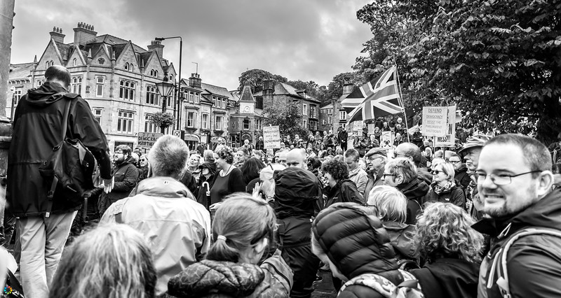 BNCRally A19 (35 of 53).jpg