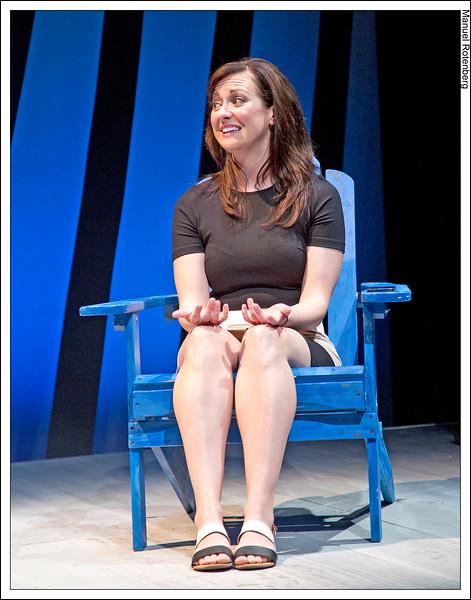_Chairs.2156.1.jpg