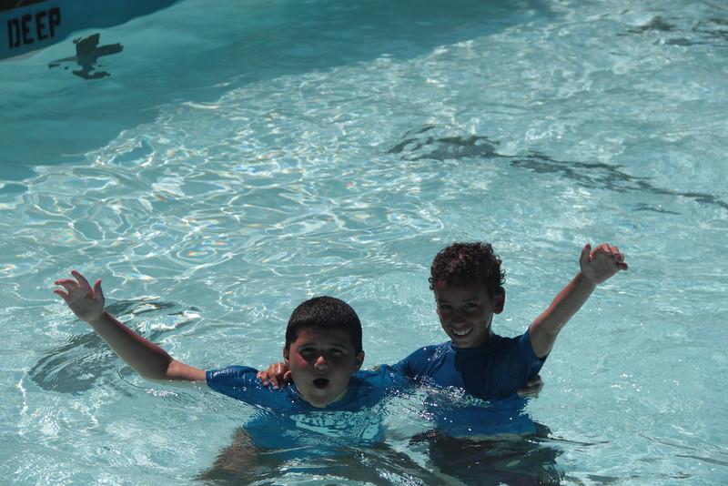 kars4kids_thezone_camp_2015_boys_boy's_division_swimming_pool_ (92).JPG