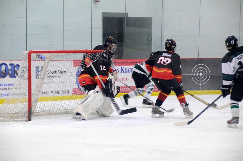 121222 Flames Hockey-091.JPG